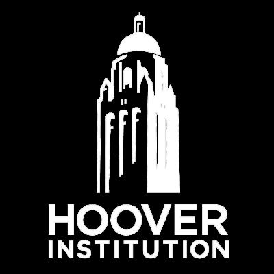 hoover-white