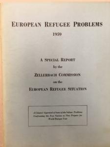 http://www.refugees1956.org/wp-content/uploads/2016/12/006_01-225x300.jpg
